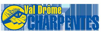 Val Drome Charpentes